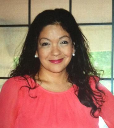 Cynthia A. Sanchez picture