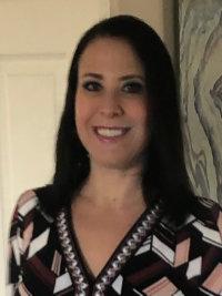 Alison Rosner picture